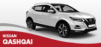 NISSAN QASHQAI YENI DCI 130 HP DESIGN PACK XTRONIC Vb.