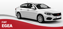 FIAT EGEA 1.3 MJET 95 HP EU5 EASY vb.