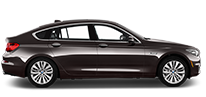 Bmw 5.20 Series or Similar